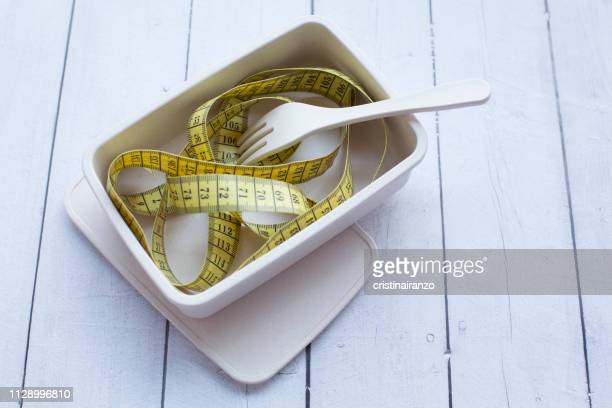 diet - bulimia stock photos and pictures