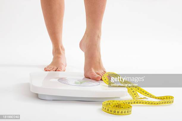 diet - weight stock pictures, royalty-free photos & images