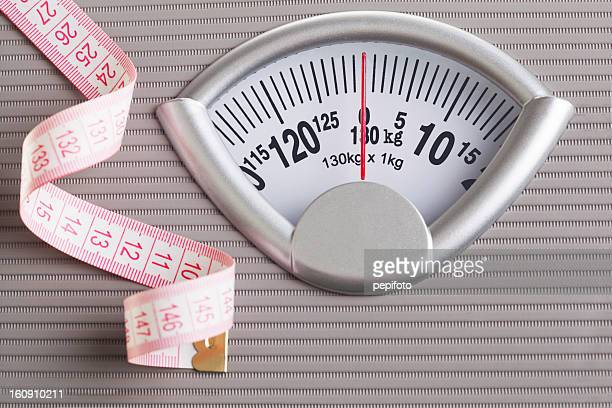 diet - mass stock pictures, royalty-free photos & images