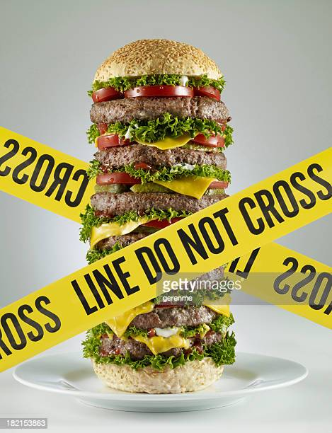 Diet Zone
