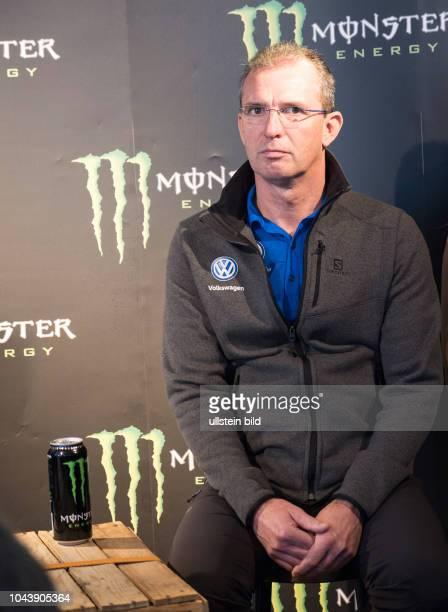 Triff den Weltmeister FIA RallycrossWeltmeisterschaft presented by Monster Energy Knapp 600PS und von 0100km/h schneller als die Formel1 Dies sind...