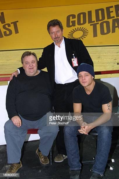 Dieter Pfaff Regisseur Thorsten Näter Matthias Koeberlin ARD/RBReihe Tatort Bremen Stadthalle 6TageRennen Radrennbahn Tätowierung Tattoo