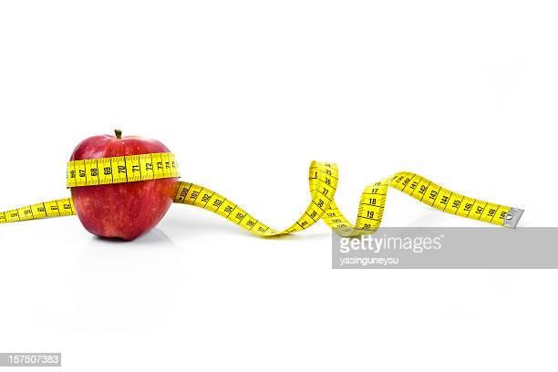 Dieting Series