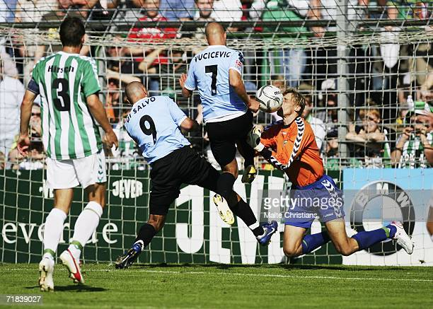 60 Top Vfb Luebeck Pictures, Photos and Images - Getty Images