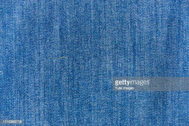 different jeans closeup detail - jeans stock pictures, royalty-free photos & images