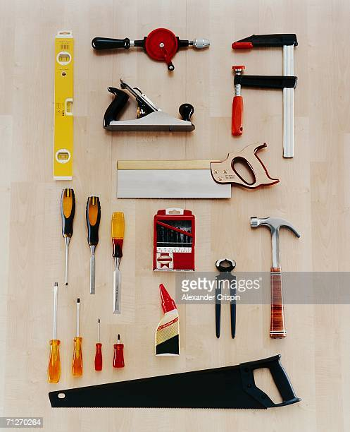 different types of tools. - tongs work tool stock photos and pictures