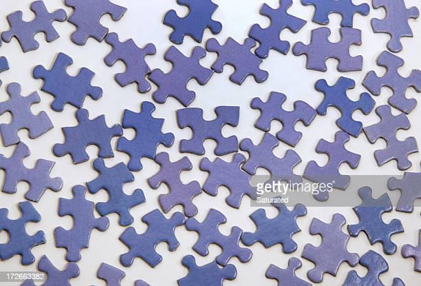 Difficult Puzzle