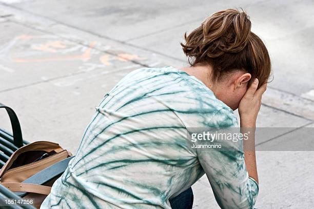 difficult times - crisis stock pictures, royalty-free photos & images