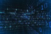 Digital Bits Network