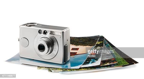 cámara digital & fotos - fotografía producto de arte y artesanía fotografías e imágenes de stock