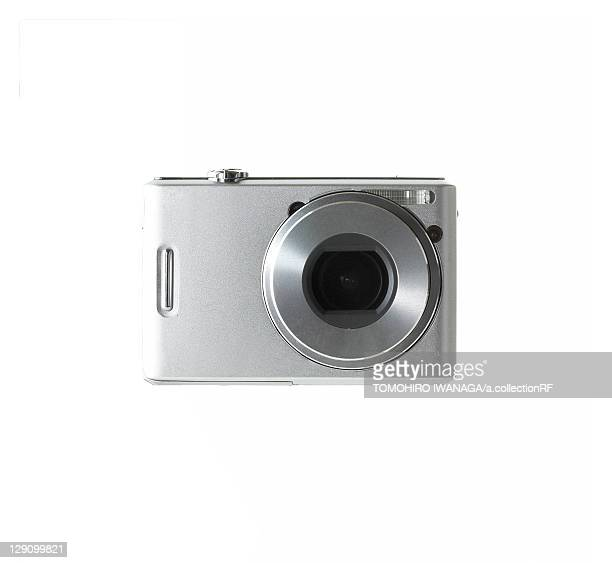 digital camera - digital camera stock pictures, royalty-free photos & images