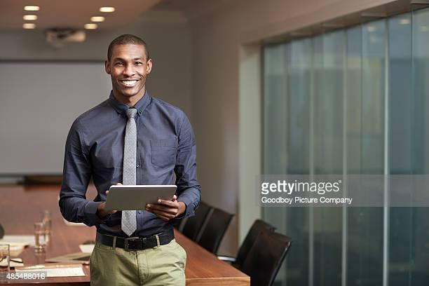 Digitalen Verbindungen in der Geschäftswelt