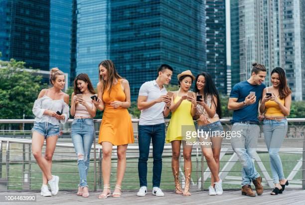 Digitale generation