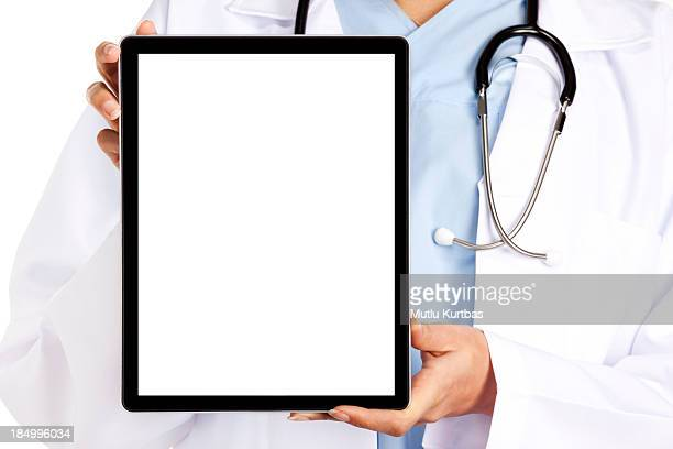 digital hospital - medical icons stock pictures, royalty-free photos & images