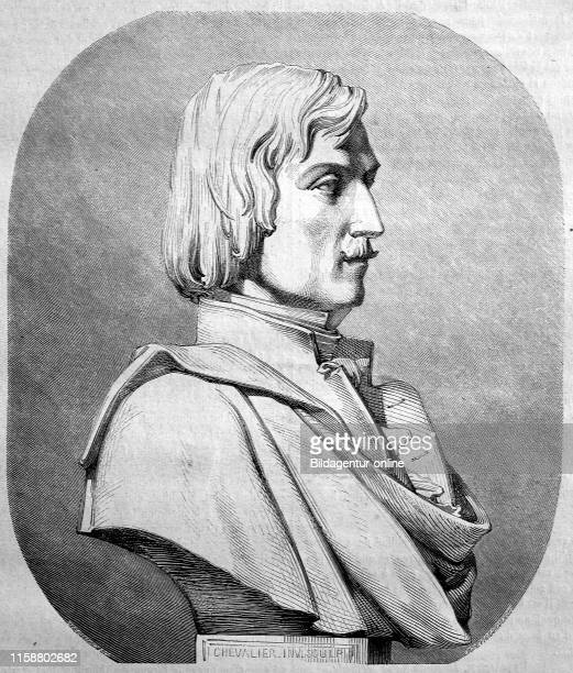Digital improved reproduction Prosper Georges Antoine Marilhat 18111847 was a french painter France franzosischer Maler Frankreich from an original...