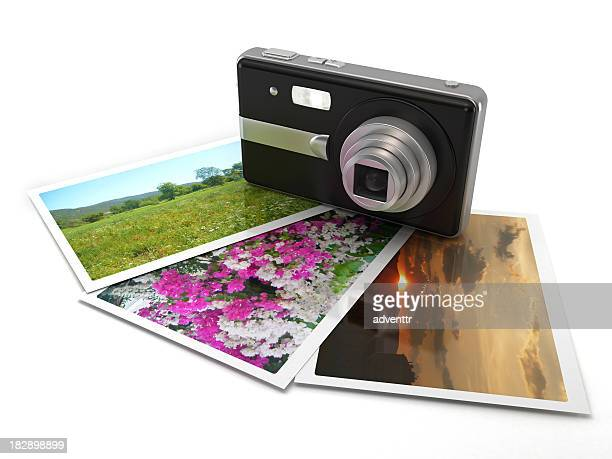 Digitale Photography