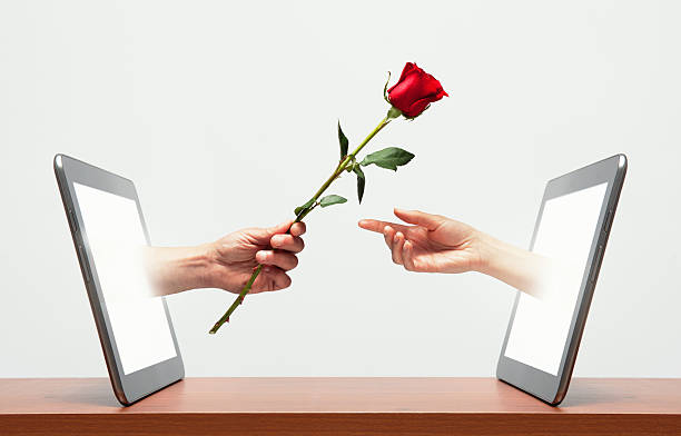 Top 10 Best Dating Sites in South Africa 2021