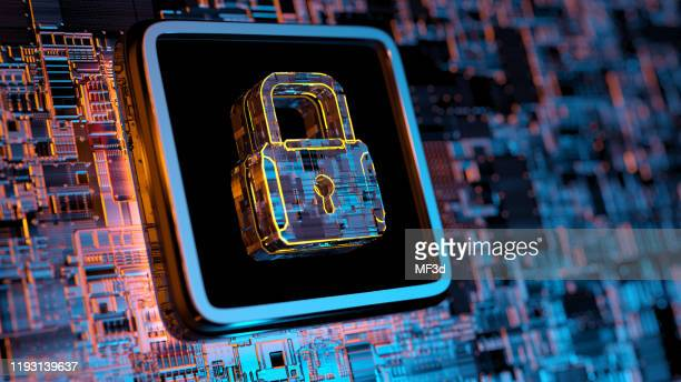 digital security concept - privacy stock pictures, royalty-free photos & images