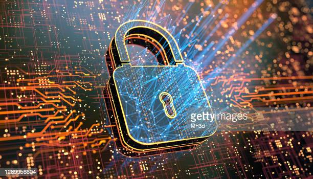 digital security concept - security stock pictures, royalty-free photos & images