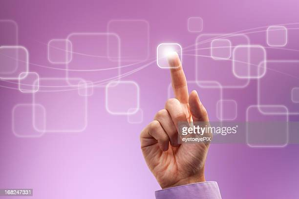 Digital Touch