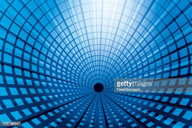 Digital Tunnel