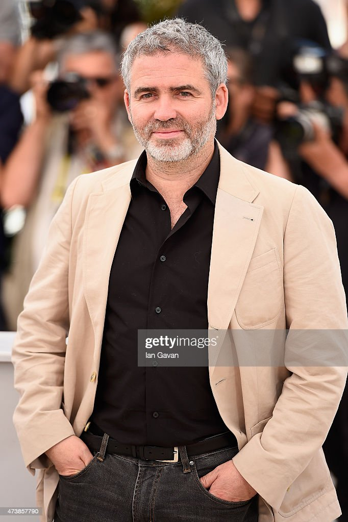 """La Loi Du Marche"" Photocall - The 68th Annual Cannes Film Festival"