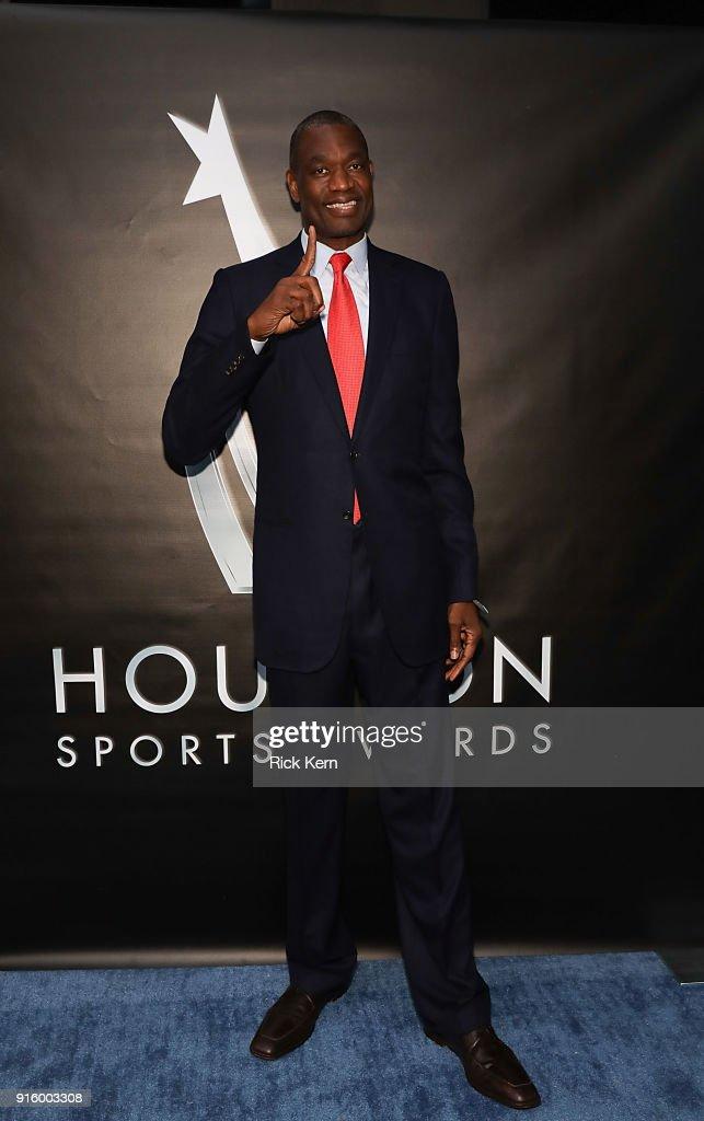 Houston Sports Awards