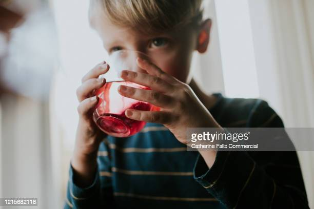 diluted juice - snack stock pictures, royalty-free photos & images