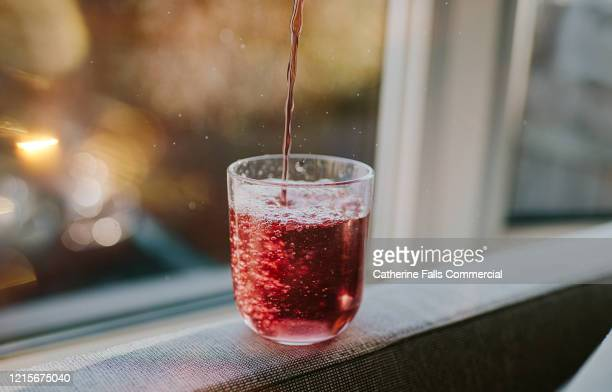 diluting juice - refreshment stock pictures, royalty-free photos & images