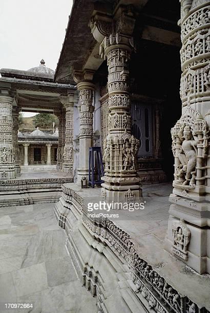 Dilwara temple Jain Temple Rajasthan India
