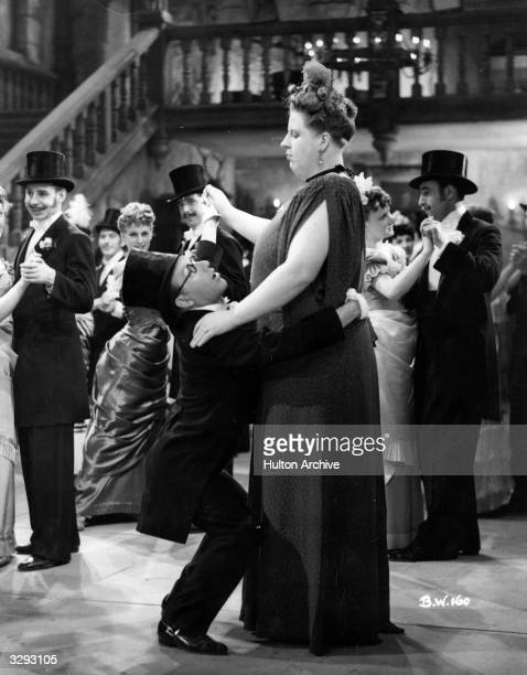 the love match arthur askey The love match (1955) comedy after being arrested for assaulting a football referee, desperate train driver bill (arthur askey) raids the railwaymen's holiday fund to cover his £55 fine.
