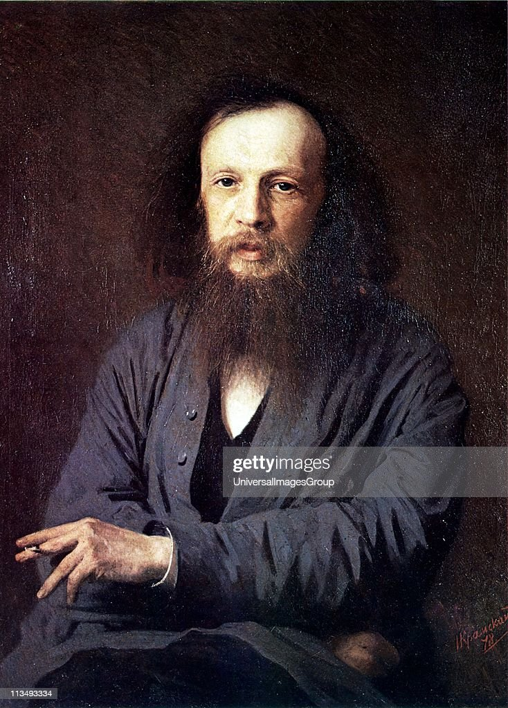 Dimitri mendeleev 1834 1907 1878 oil on canvas ivan kramskoi dimitri mendeleev 1834 1907 1878 oil on canvas ivan kramskoi urtaz Choice Image