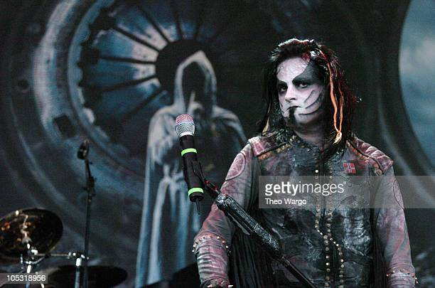 dimmu borgir stock photos and pictures getty images. Black Bedroom Furniture Sets. Home Design Ideas