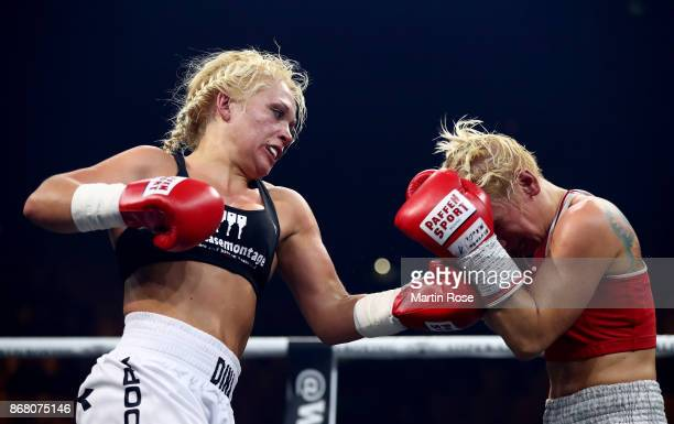 Boxing Danish Stock Photos and Pictures | Getty Images