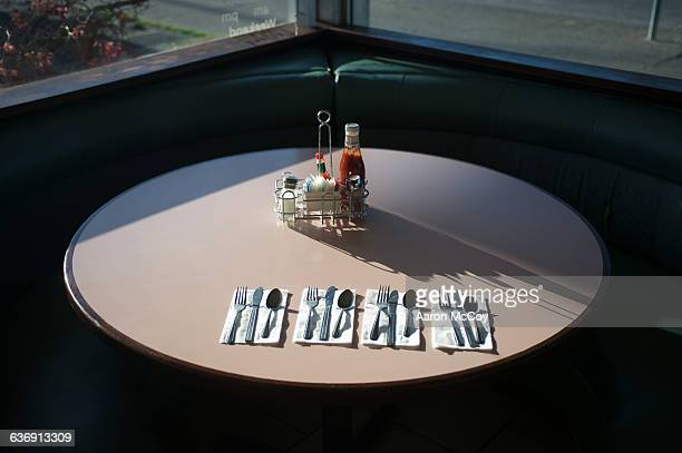 diner - diner stock pictures, royalty-free photos & images