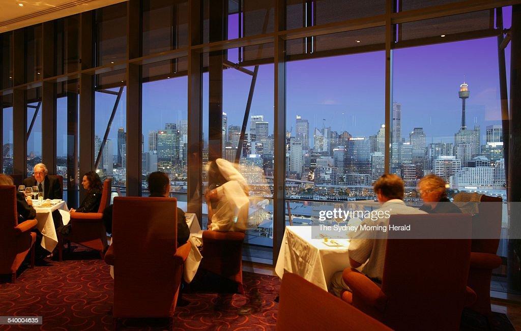 astral restaurant star city casino