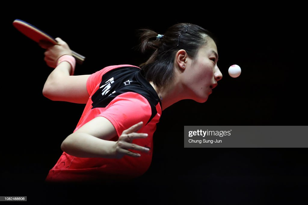 UNS: Global Sports Pictures of the Week - December 17