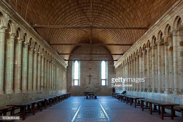 St. Michel Stock Pictures, Royalty-free Photos & Images ...