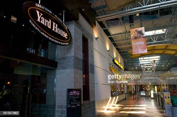 Colorado Mills Mall Stock Photos And Pictures Getty Images