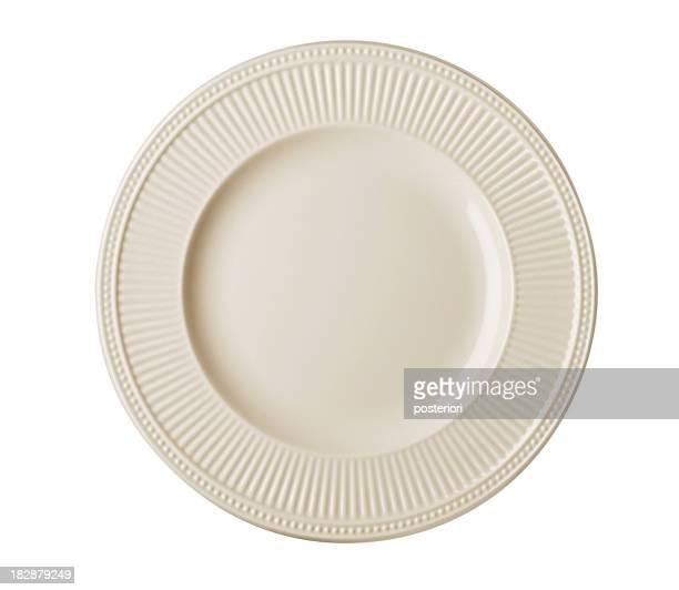 ディナー用大皿