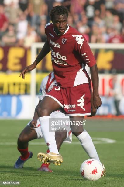 """Résultat de recherche d'images pour """"Dino Djiba ( Sénégal)"""""""