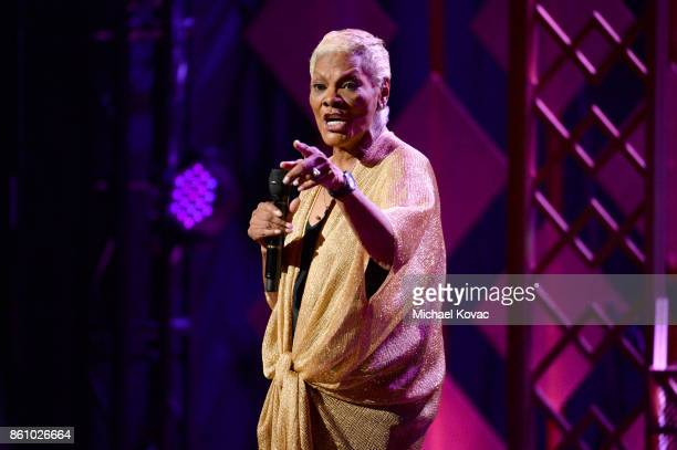 60 Top Music Dionne Warwick Pictures, Photos and Images