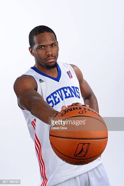 Dionte Christmas.Dionte Christmas Pictures And Photos Getty Images