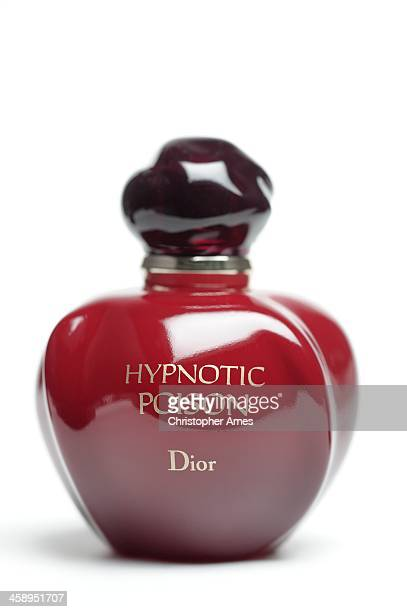 Dior Poison Stock Photos And Pictures