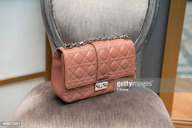 dior store - brand name stock pictures, royalty-free photos & images