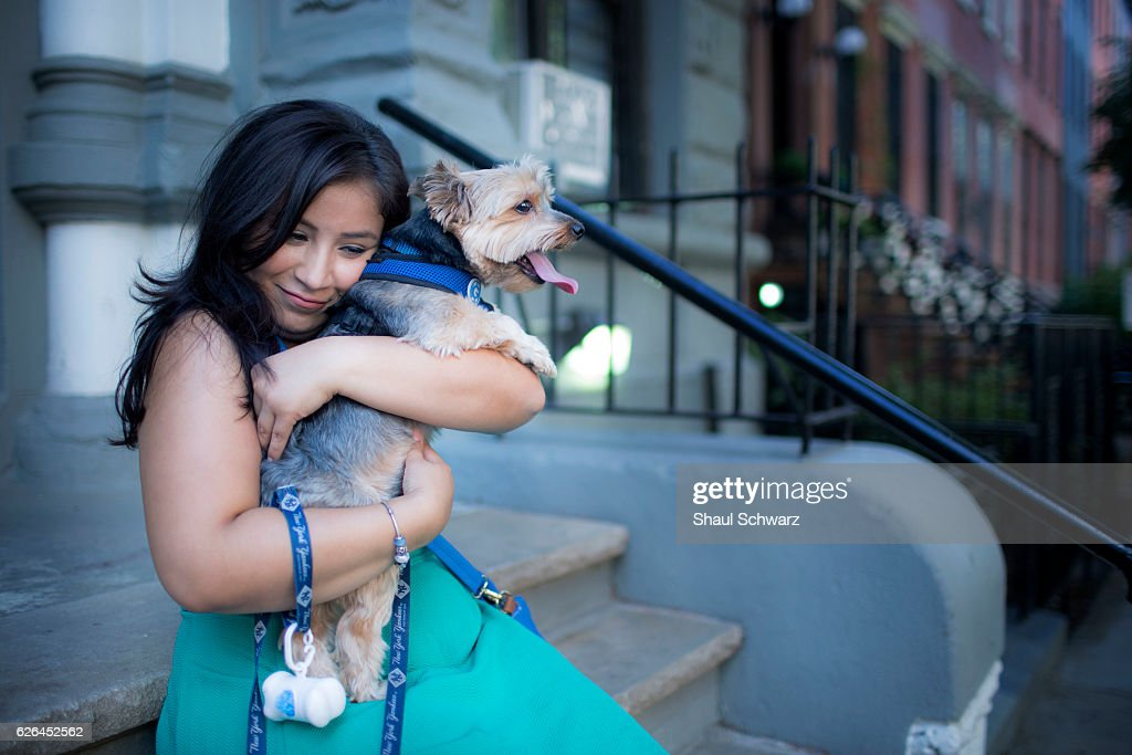 The Be Vocal Collection: Changing Perceptions of Mental Health in America : News Photo