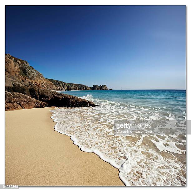 dip your toes in and wash away those blues. - s0ulsurfing stockfoto's en -beelden