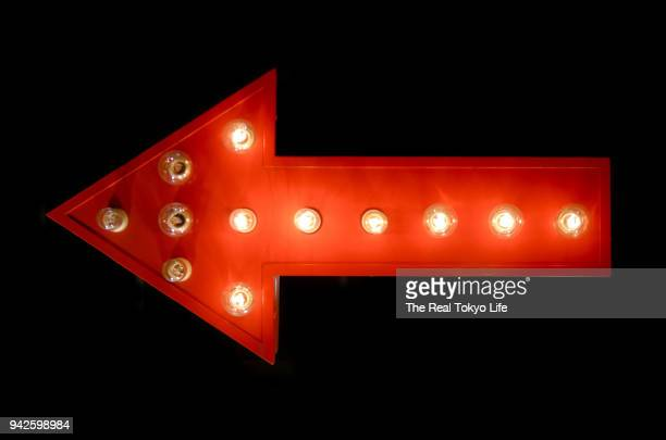 direction_1460655.jpg - arrow stock photos and pictures