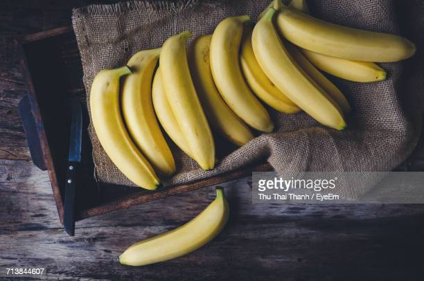 ip antibacterial screening of banana shoot View rabab mahdi's profile on antibacterial and phytochemical screening of pimpinella anisum through optimized young shoot tips and nodes were.
