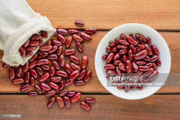 2 844 Kidney Bean Photos And Premium High Res Pictures Getty Images